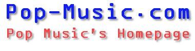 Pop-Music.com